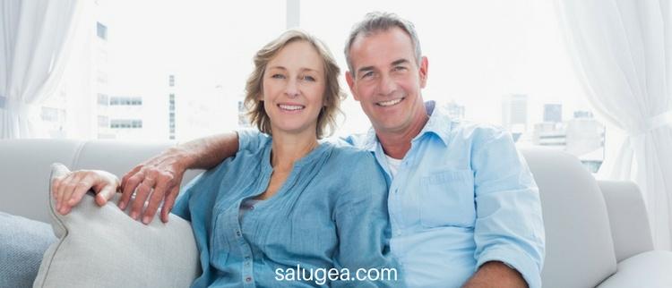 acidi grassi essenziali Omega 3
