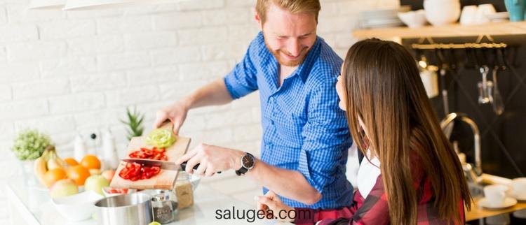 alimenti con Omega 3