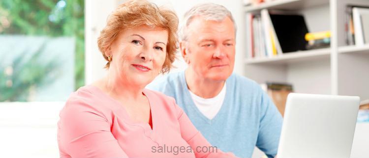 rischi del colesterolo alto