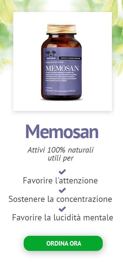 memosan