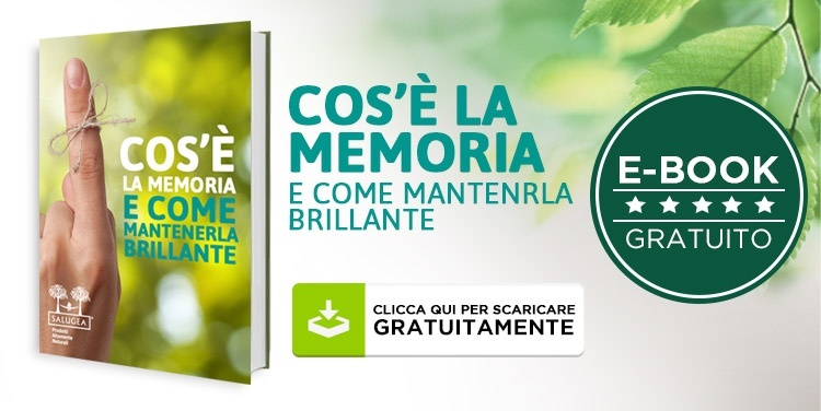 Cos'è la memoria e come mantenerla brillante