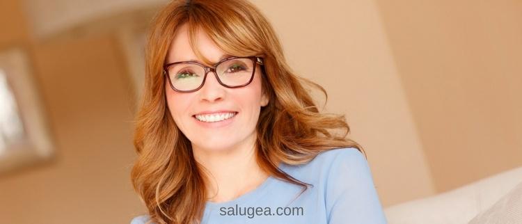 rimedi naturali per i disturbi della menopausa