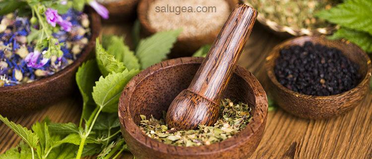 ormoni naturali per la menopausa