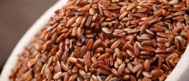controindicazioni del riso rosso fermentato