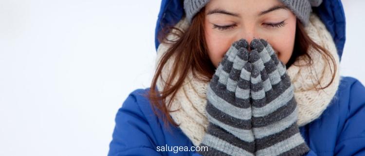 sambuco per i malanni invernali