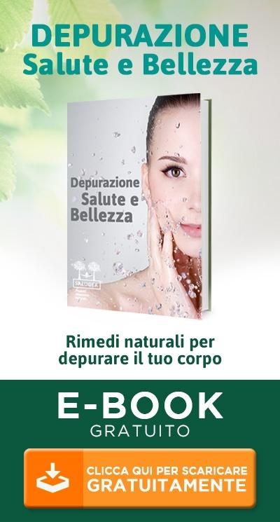 eBook depurazione salute e bellezza 2