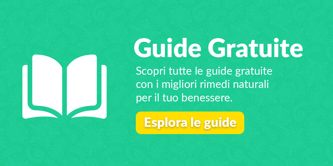 ebook salugea
