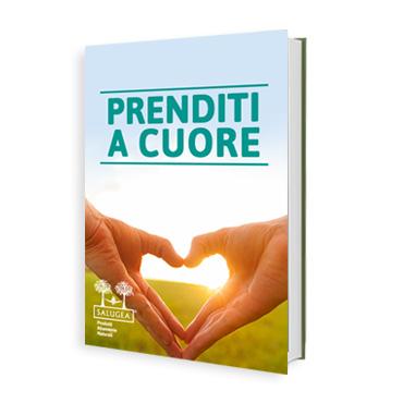 eBook Guida alla Salute del Cuore