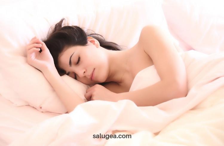 come riuscire a dormire bene