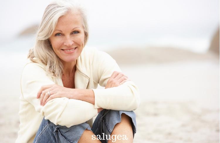 dolori articolari in menopausa