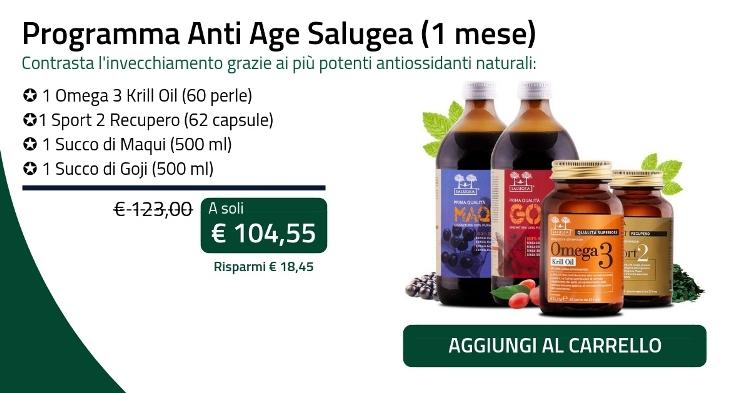 programma anti age
