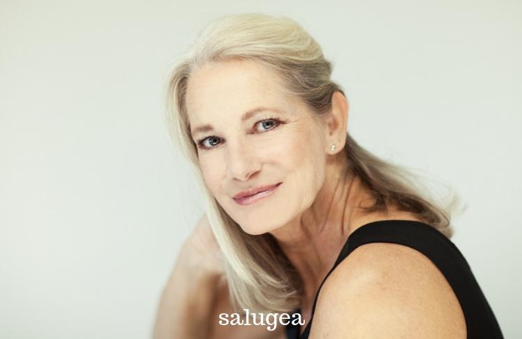 quanto dura la menopausa