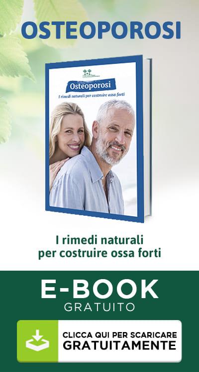 book osteoporosi