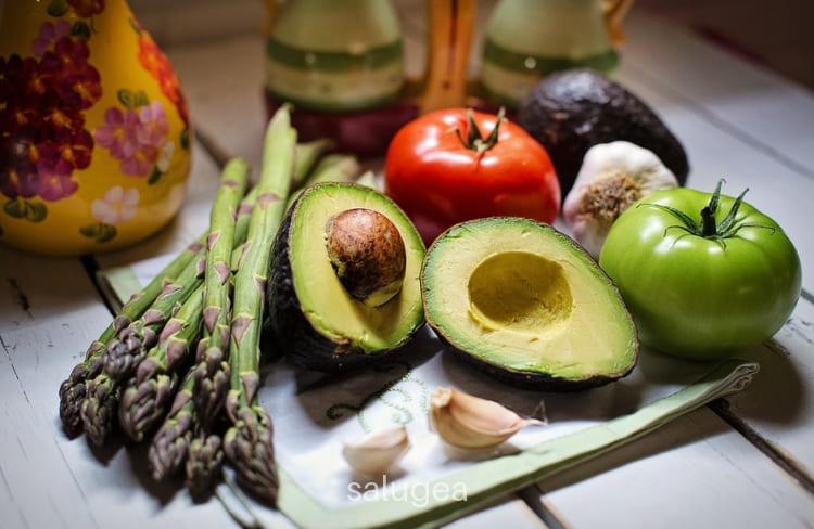 alimenti per depurare il fegato
