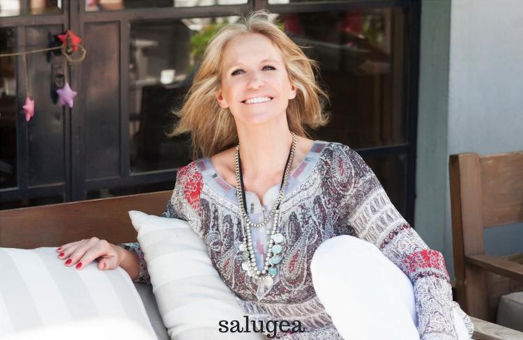 capelli in menopausa come curarli