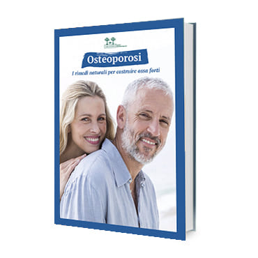 ebook osteoporosi