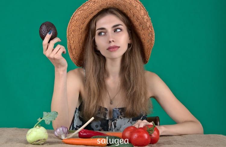 fegato grasso cosa mangiare