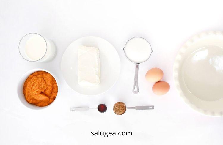 Colesterolo e burro