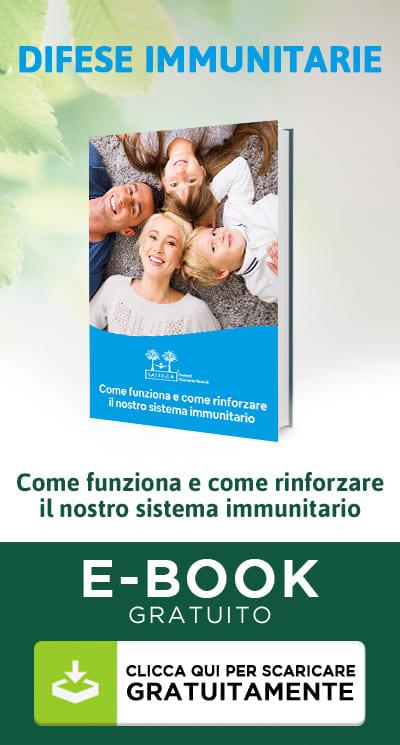 ebook difese immunitarie