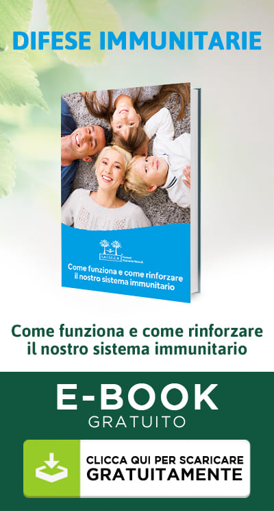 difese immunitarie guida