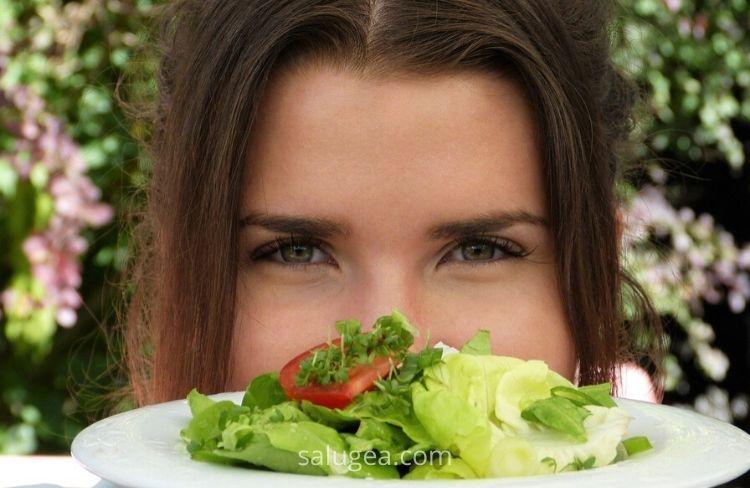 come disintossicare l organismo con la dieta