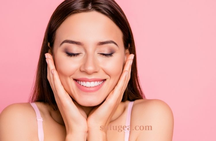 depurare l'organismo per una bella pelle