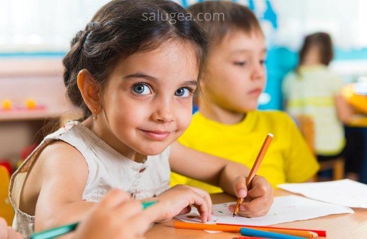 difese immunitarie bambini rimedi naturali