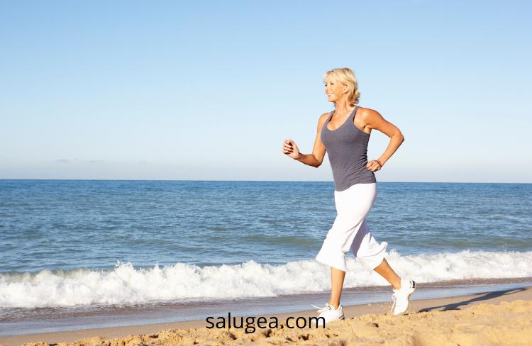 cellulite e addome 1