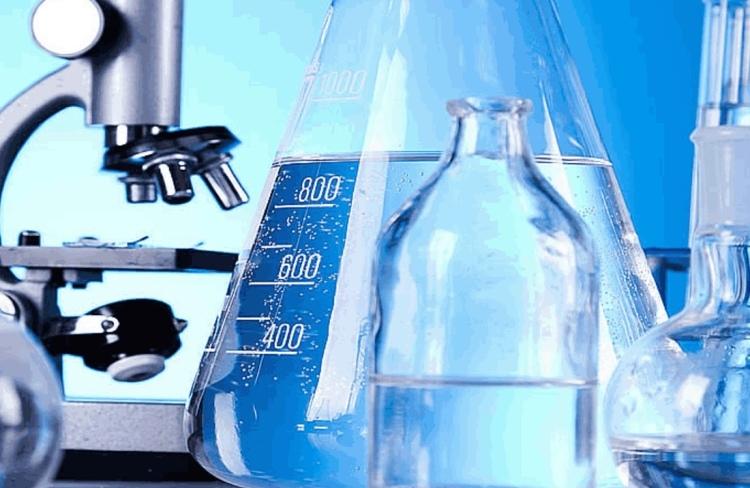 studi scientifici covid19