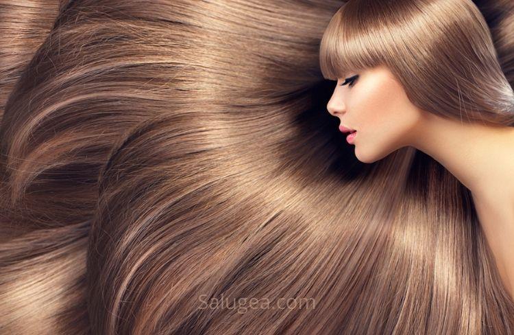 rimedi per capelli forti
