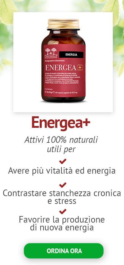 Energea+