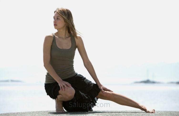 cellulite e ritenzione idrica