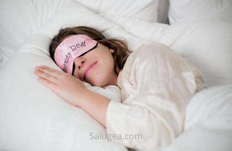 migliora il sonno