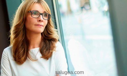 Perdite in Menopausa: cause e consigli