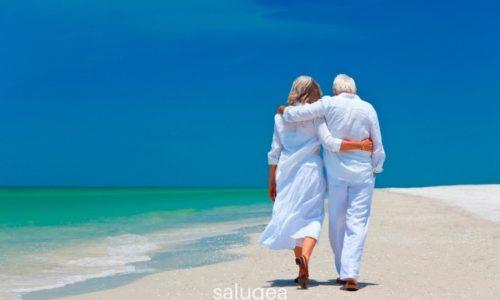 Infiammazione e invecchiamento: li previeni così